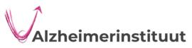 Alzheimerinstituut